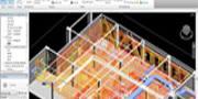 blog-cloudworx-1.jpg