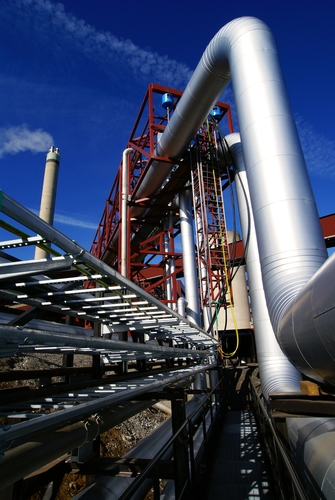 pids-are-essential-to-petrochemical-facilities-_1445_620327_0_14025322_500-1.jpg