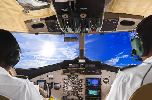 pilots-may-soon-be-better-able-to-understand-issues-on-the-ground-throug_1445_620929_0_14100323_500-1.jpg