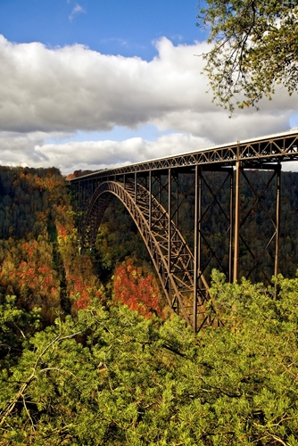 preserving-historic-bridges-is-important-for-many-reasons_1445_628323_0_14098403_500-1.jpg