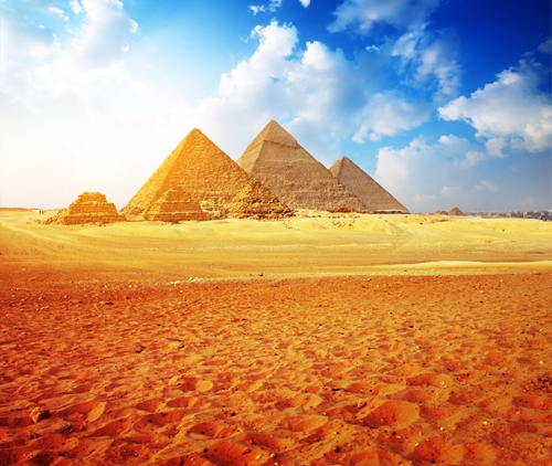a-new-program-showcases-how-researchers-scanned-the-egyptian-pyramids_1445_639816_0_14090424_500-1.jpg