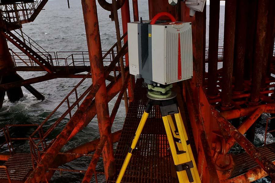 http://www.hdlaserscan.com/wp-content/uploads/2018/09/offshore3dscan.jpg