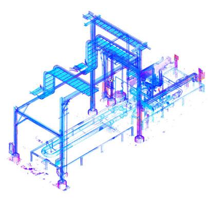 http://www.hdlaserscan.com/wp-content/uploads/2018/09/industrial3dscanning.jpg